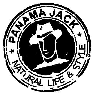 Panama Jack Bambina B82 Dames chelsea Direct leverbaar uit