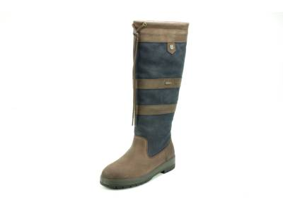 Dubarry  Dubarry Galway Blauw
