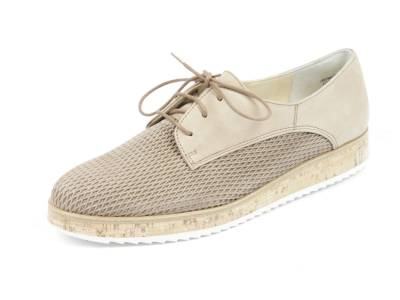 Paul Green 1069-009 BEIGE