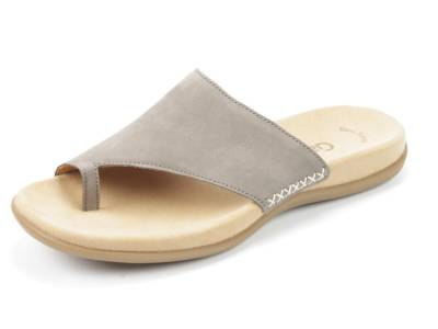 Gabor 03.700.13 TAUPE