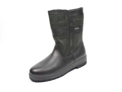 Dubarry  Dubarry Roscommon Zwart