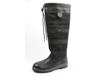 Dubarry  Dubarry Galway Zwart