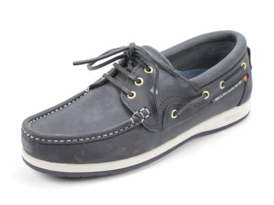 Dubarry Commodore X LT Blauw